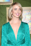 Ashleigh Brewer Photo - LOS ANGELES - OCT 4  Ashleigh Brewer at the My Dinner With Herve HBO Premiere Screening at the Paramount Studios on October 4 2018 in Los Angeles CA