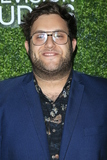 Ari Stidham Photo - LOS ANGELES - JUN 2  Ari Stidham at the 4th Annual CBS Television Studios Summer Soiree at the Palihouse on June 2 2016 in West Hollywood CA