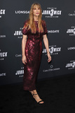 Kelly Lynch Photo - LOS ANGELES - MAY 15  Kelly Lynch at the John Wick Chapter 3 Parabellum Los Angeles Premiere at the TCL Chinese Theater IMAX on May 15 2019 in Los Angeles CA