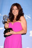 Julie Pinson Photo - Julie Pinsonin the Press Room at the 2010 Daytime Emmy Awards Las Vegas Hilton Hotel  CasinoLas Vegas NVJune 27 2010