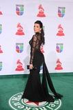 Alexandra Rodriguez Photo 1