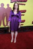 Aviva Farber Photo - Aviva FarberSuperbad Movie PremiereGraumans Chinese TheaterLos Angeles CAAug 13 2007