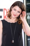 Lucy Griffiths Photo - LOS ANGELES - MAY 30  Lucy Griffiths arrives at the True Blood 5th Season Premiere at Cinerama Dome Theater on May 30 2012 in Los Angeles CA