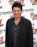 Adrian Zmed Photo - Adrian Zmed William Shatner RoastTaped by Comedy Central for future airdateCBS Radford LotStudio City CAAugust 13 2006