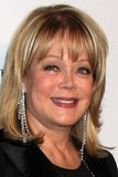 Candy Spelling Photo 1