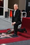 Bill Maher Photo 1