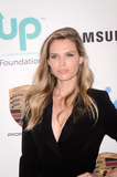 Goldie Photo - LOS ANGELES - OCT 3  Sara Foster at the Goldies Love In For Kids at the Green Acres Estate on October 3 2017 in Beverly Hills CA