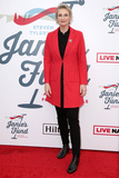 Steven Tyler Photo - LOS ANGELES - FEB 10  Jane Lynch at the 2019 Steven Tylers Grammy Viewing Party at the Raleigh Studios on February 10 2019 in Los Angeles CA