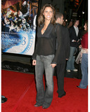 Jill Wagner Photo - Jill WagnerFinal Destination 3 PremiereGraumans Chinese TheaterLos Angeles CAFebruary 1 2006