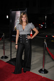 Catherine MARY Stewart Photo - Catherine Mary Stewart   arriving at the World Premiere of American Identity at the samuel Goldwyn Theater at the Academy of Motion Picture Arts  Sciences in Beverly Hill CA onMarch 25 2009