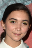 Rowan Blanchard Photo - LOS ANGELES - DEC 16  Rowan Blanchard at the Amelie A New Musical Opening at Ahmanson Theater on December 16 2016 in Los Angeles CA