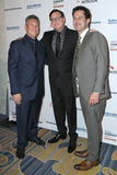 Jonathan Silverman Photo - LOS ANGELES - JUN 16  Jeff Franklin Bob Saget Jonathan Silverman at the 30th Annual Scleroderma Benefit at the Beverly Wilshire Hotel on June 16 2017 in Beverly Hills CA
