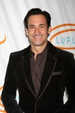Lawrence Zarian Photo - LOS ANGELES - NOV 4  Lawrence Zarian arrives at the 9th Annual Lupus LA Hollywood Bag Ladies Luncheon at Beverly Wilshire Four Seasons Hotel on November 4 2011 in Beverly Hills CA