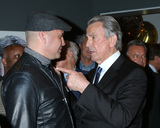 Zane Photo - LOS ANGELES - FEB 7  Billy Zane and Eric Braeden at the Eric Braeden 40th Anniversary Celebration on The Young and The Restless at the Television City on February 7 2020 in Los Angeles CA