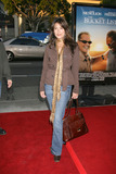 Alicia Coppola Photo - Alicia CoppolaBucket List PremiereArcLight Cinerama DomeDecember 16 2007Los Angeles CA