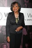 Anita Hill Photo - LOS ANGELES - NOV 2  Anita Hill at the Power Women Summit - Friday at the InterContinental Los Angeles on November 2 2018 in Los Angeles CA