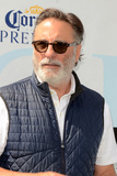 George Lopez Photo - LOS ANGELES - MAY 6  Andy Garcia at the George Lopez Golf Tournament at the Lakeside Golf Club on May 6 2019 in Burbank CA
