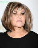 Amy Pascal Photo - LOS ANGELES - JAN 19  Amy Pascal at the 2019 Producers Guild Awards at the Beverly Hilton Hotel on January 19 2019 in Beverly Hills CA