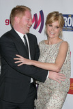 Jesse Tyler Ferguson Photo 1
