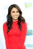 Ashley Argota Photo - LOS ANGELES - OCT 28  Ashley Argota at the 2018 Looking Ahead Awards at the Taglyan Cultural Complex on October 28 2018 in Los Angeles CA