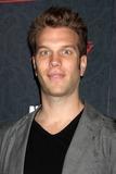 Anthony Jeselnik Photo 1