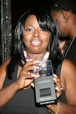 Angie Stone Photo 1