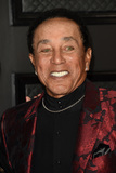 Smokey Robinson Photo - LOS ANGELES - JAN 26  Smokey Robinson at the 62nd Grammy Awards at the Staples Center on January 26 2020 in Los Angeles CA