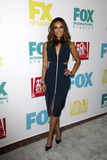 Lesley-Ann Brandt Photo - SAN DIEGO - JUL 10  Lesley-Ann Brandt at the 20th Century Fox Party Comic-Con Party at the Andaz Hotel on July 10 2015 in San Diego CA
