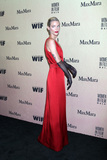 Jaime King Photo - LOS ANGELES - JUN 12  Jaime King at the Women In Film Annual Gala 2019 at the Beverly Hilton Hotel on June 12 2019 in Beverly Hills CA