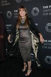 Jane Seymour Photo - LOS ANGELES - NOV 21  Jane Seymour at the The Paley Honors A Special Tribute To Televisions Comedy Legends at Beverly Wilshire Hotel on November 21 2019 in Beverly Hills CA