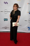 Jenny Rivera Photo - Jenni Riveraarrives at An Evening with NBC Universal 2010Universal Studios HollywoodLos Angeles CAMay 12 2010