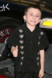 Atticus Shaffer Photo 1