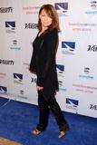 Joanna Pacula Photo - LOS ANGELES - NOV 10  Joanna Pacula at the 2016 TMA Heller Awards at Beverly Hilton Hotel on November 10 2016 in Beverly Hills CA