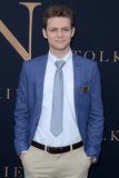 TY SIMPKINS Photo - LOS ANGELES - MAY 8  Ty Simpkins at the Tolkien LA Special Screening at the Village Theater on May 8 2019 in Westwood CA