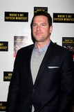 Thomas Roberts Photo - Thomas RobertsHoward Bragmans Book Party for Wheres My Fifteen Minutes at the Chateau Marmont Hotel in West Los Angeles CA on January 14 2009