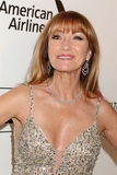 Jane Seymour Photo - LOS ANGELES - FEB 24  Jane Seymour at the Elton John Oscar Viewing Party on the West Hollywood Park on February 24 2019 in West Hollywood CA