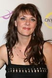 Amanda Tapping Photo - Amanda Tapping   arriving at the NBC TCA Party at the Beverly Hilton Hotel  in Beverly Hills CA onJuly 20 2008