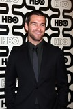 Antony Starr Photo 1