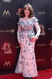 Kate Linder Photo - LOS ANGELES - MAY 5  Kate Linder at the 2019  Daytime Emmy Awards at Pasadena Convention Center on May 5 2019 in Pasadena CA