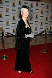 France Nuyen Photo - France Nuyen arriving to the Hollywood Film Festival Awards Gala at the Beverly Hilton Hotel in Beverly Hills CA  onOctober 27 2008
