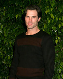 Austin Peck Photo - Austin PeckDays of our Lives 40th Anniversary PartyPalladium Los Angeles CANovember 11 2005