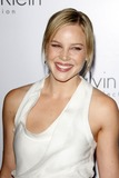 Abbie Cornish Photo - Abbie Cornisharriving at the Calvin Klein collection and LOS ANGELES NOMADIC DIVISION Present a Celebration of LA ARTS MONTHCalvin Klein StoreLos Angeles CAJanuary 28 2010