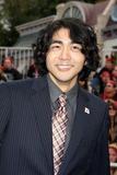Yuki Matsuzaki Photo 1