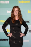Rebecca Mader Photo - SAN DIEGO - JUL 11  Rebecca Mader at the Entertainment Weeklys Annual Comic-Con Party at the FLOAT at The Hard Rock Hotel  on July 11 2015 in San Diego CA