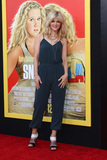 Arden Myrin Photo - LOS ANGELES - MAY 10  Arden Myrin at the Snatched World Premiere at the Village Theater on May 10 2017 in Westwood CA
