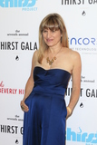 Catherine Hardwicke Photo - LOS ANGELES - JUN 13  Guest Catherine Hardwicke at the 7th Annual Thirst Gala at the Beverly Hilton Hotel on June 13 2016 in Beverly Hills CA