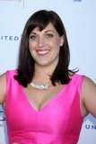 Allison Tolman Photo 1