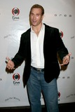 Darin Brooks Photo - Michael OHearnarriving at the Pre-Emmy Nominee Party hosted by Darin Brooks benefiting Tag the World at Area Club in Los Angeles CAJune 13 2008