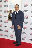 Al Higgins Photo - LOS ANGELES - NOV 10  Al Higgins at the AFI FEST 2018 - The Kaminsky Method at the TCL Chinese Theater IMAX on November 10 2018 in Los Angeles CA