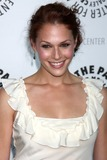 Amanda Righetti Photo 1